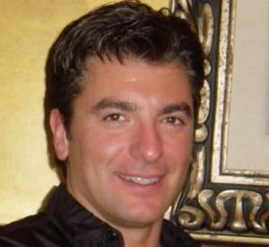 A. Gregory DiRienzo