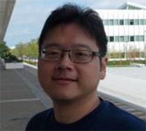 Tse-Chuan Yang
