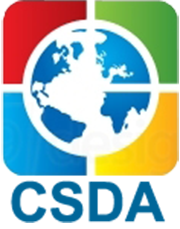 csda_logo_new_large_180px