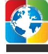 new logo_csda_100