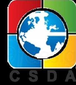 new logo_csda_300